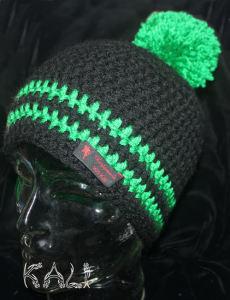 mütze drichelt2