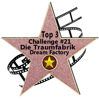 Challenge_21
