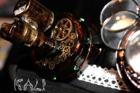 brille8