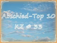 Abschied Top 10 _ 33