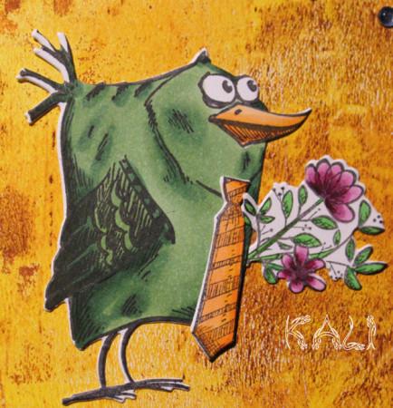bird grün2