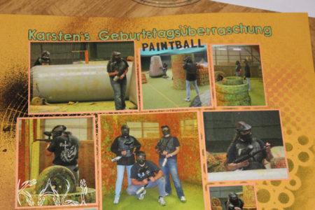03-1 paintball