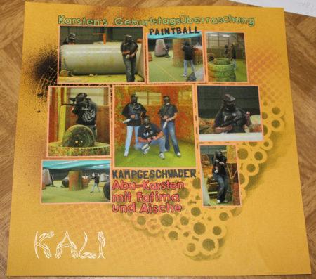 03-paintball