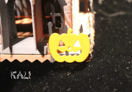 spooky6